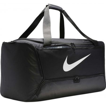 Sportovní taška - Nike BRASILIA L - 2
