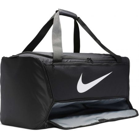 Sportovní taška - Nike BRASILIA L - 6