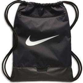 Nike BRASILIA GYMSACK - Tornazsák