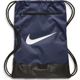 Nike BRASILIA GYMSACK - Gymsack