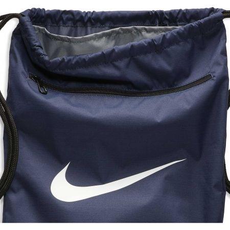 Gymsack - Nike BRASILIA GYMSACK - 3