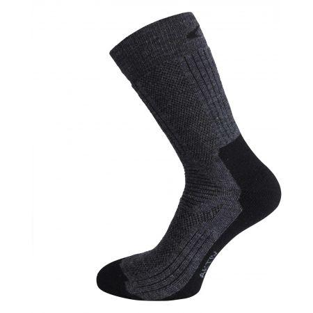 Ulvang AKTIV - Sportovní ponožky