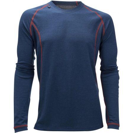 Ulvang 50FIFTY 2.0 - Мъжка функционална блуза