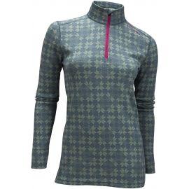 Ulvang MARISTUA - Women's functional sports T-shirt