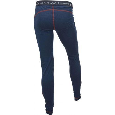 Pánské funkční vlněné kalhoty - Ulvang 50FIFTY 2.0 M - 2