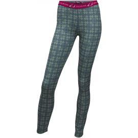 Ulvang MARISTUA - Women's functional pants