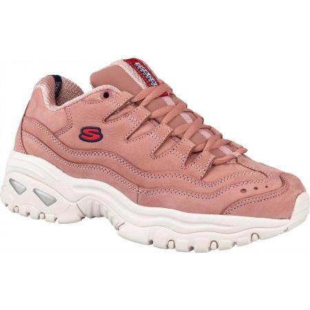 Sneakerși de femei - Skechers ENERGY - WAVE DANCER - 1