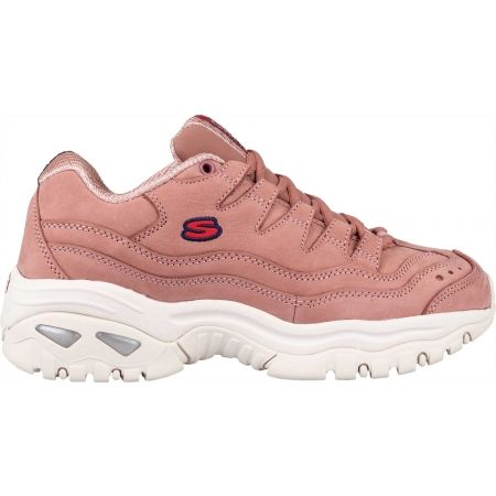 Sneakerși de femei - Skechers ENERGY - WAVE DANCER - 3