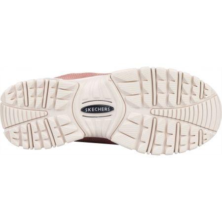 Sneakerși de femei - Skechers ENERGY - WAVE DANCER - 6