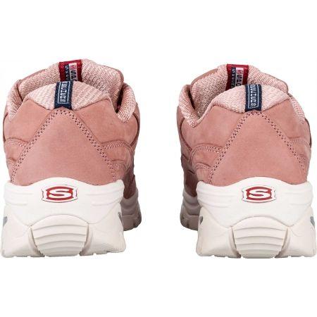 Sneakerși de femei - Skechers ENERGY - WAVE DANCER - 7