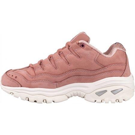 Sneakerși de femei - Skechers ENERGY - WAVE DANCER - 4