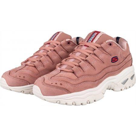 Sneakerși de femei - Skechers ENERGY - WAVE DANCER - 2