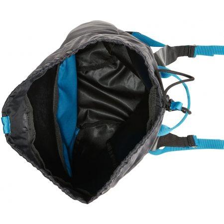 Sportovní taška - Odlo SPORTBAG ACTIVE 16 - 4