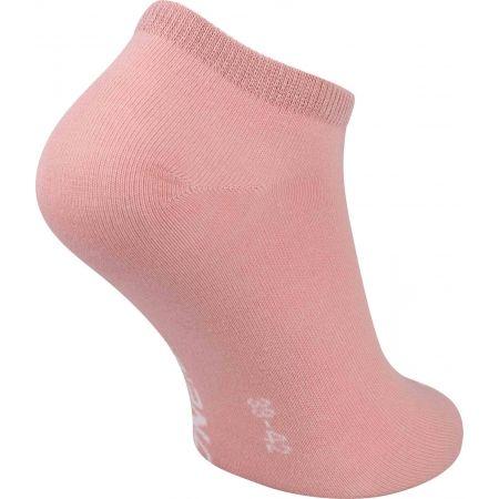 Дамски чорапи - O'Neill SNEAKER 3PK - 7