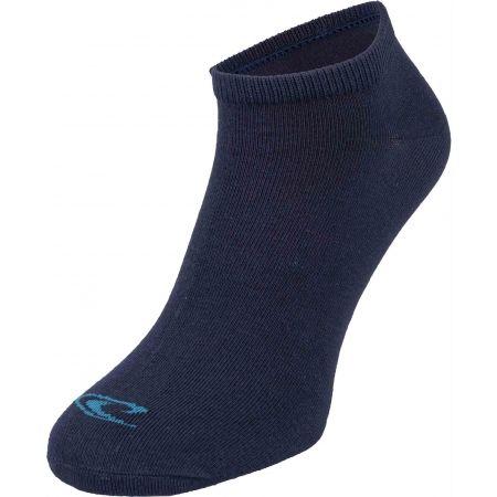 Универсални чорапи - O'Neill SNEAKER 3PK - 2