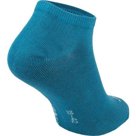 Универсални чорапи - O'Neill SNEAKER 3PK - 7