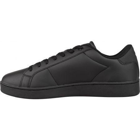 Pánská volnočasová obuv - Umbro MEDWAY V LACE - 4
