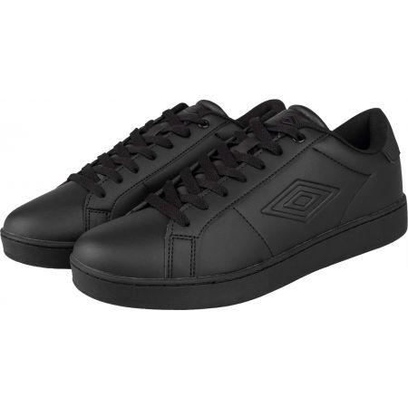 Pánská volnočasová obuv - Umbro MEDWAY V LACE - 2