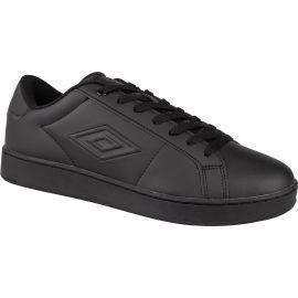 Umbro MEDWAY V LACE - Pánska voľnočasová obuv