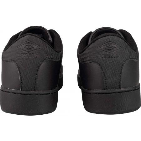 Pánská volnočasová obuv - Umbro MEDWAY V LACE - 7