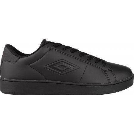 Pánská volnočasová obuv - Umbro MEDWAY V LACE - 3