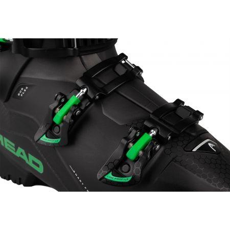 Lyžiarska obuv - Head EDGE LYT CX - 6