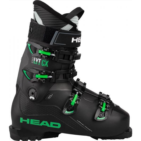 Head EDGE LYT CX - Lyžiarska obuv