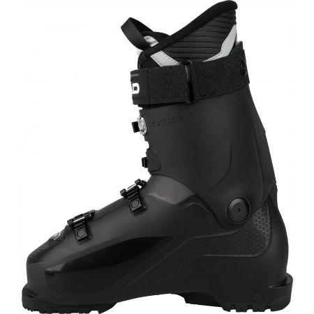 Lyžiarska obuv - Head EDGE LYT CX - 3