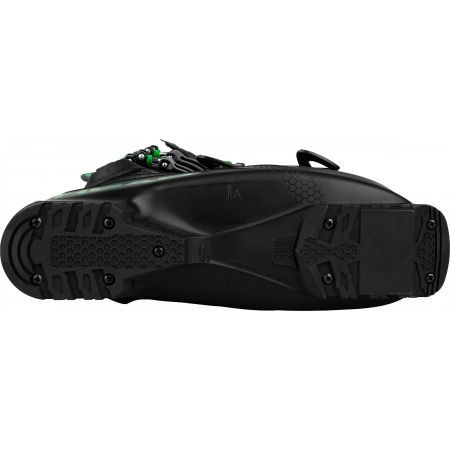 Lyžiarska obuv - Head EDGE LYT CX - 4