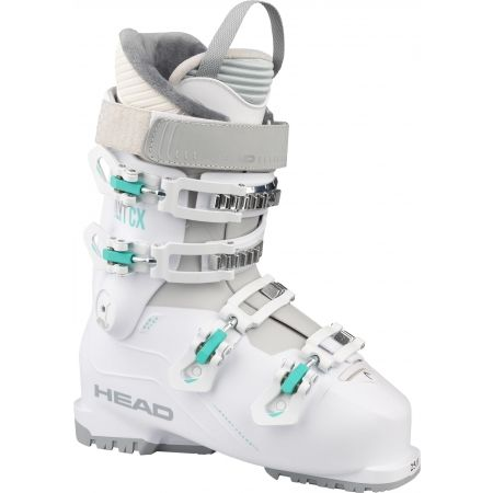 Dámska lyžiarska obuv - Head EDGE LYT CX W - 2