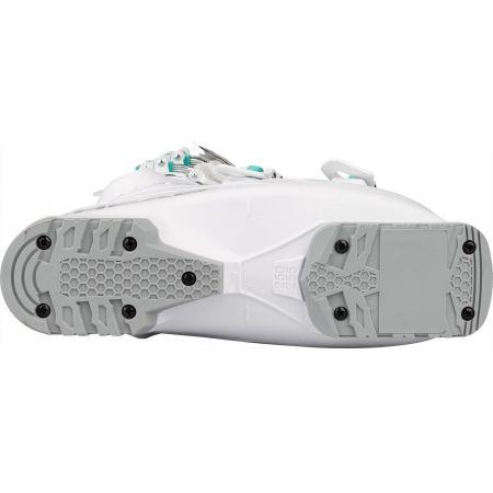Dámska lyžiarska obuv - Head EDGE LYT CX W - 4