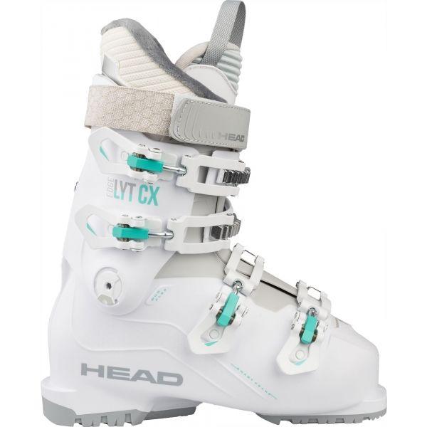 Head EDGE LYT CX W - Dámska lyžiarska obuv