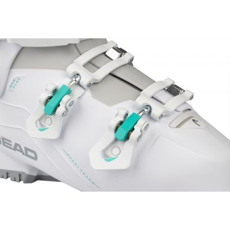 Dámska lyžiarska obuv - Head EDGE LYT CX W - 6