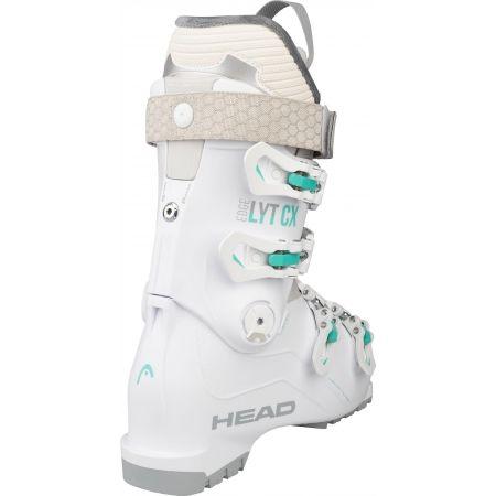 Dámska lyžiarska obuv - Head EDGE LYT CX W - 5