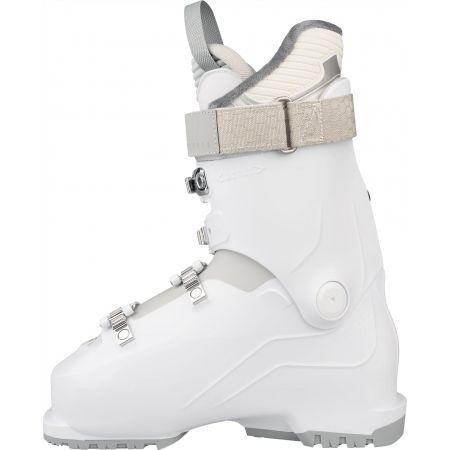 Dámska lyžiarska obuv - Head EDGE LYT CX W - 3