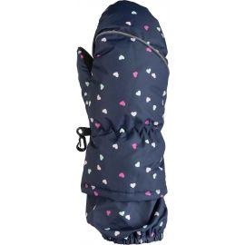 Lewro PUTU - Mănuși de schi copii