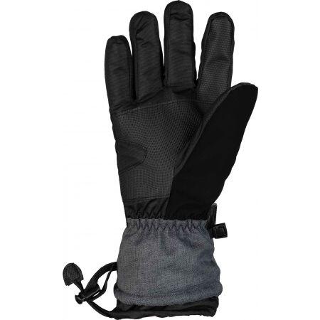 Мъжки ски ръкавици - Willard JOB - 2