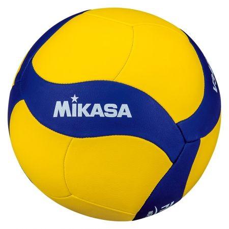 Volejbalový míč - Mikasa V345W - 2