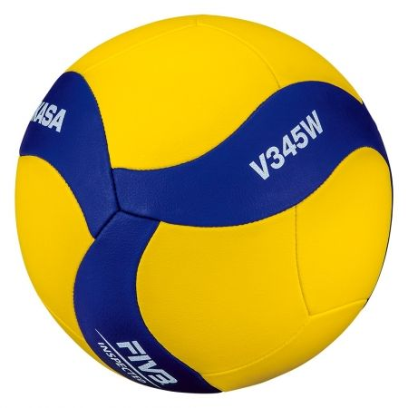 Mikasa V345W - Volleyball