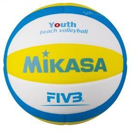 Mikasa SBV - Minge de beach volei