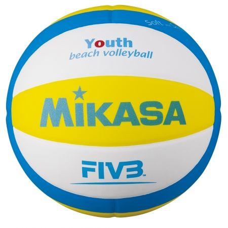 Mikasa SBV - Míč na plážový volejbal