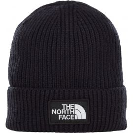 The North Face LOGO BOX CUF BNE