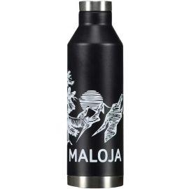 Maloja TERMOM - Thermos bottle