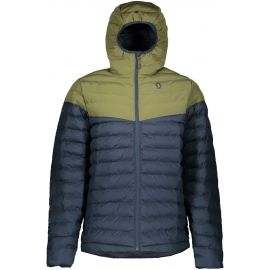 Scott INSULOFT 3M JACKET - Мъжко яке