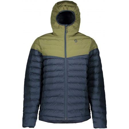 Scott INSULOFT 3M JACKET - Men's jacket