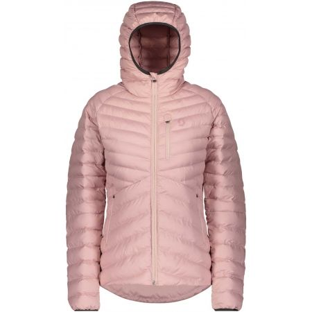 Scott INSULOFT 3M W JACKET - Дамско яке