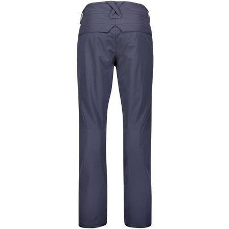 Pánske lyžiarske nohavice - Scott ULTIMATE DRYO 10 PANTS - 2