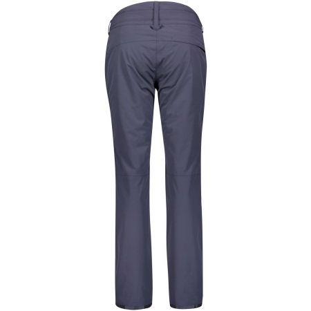 Dámské lyžařské kalhoty - Scott ULTIMATE DRYO 10 W PANTS - 2