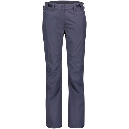 Scott ULTIMATE DRYO 10 W PANTS - Pantaloni sky damă