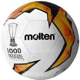 Molten UEFA EUROPA LEAGUE 1000 - Футболна топка